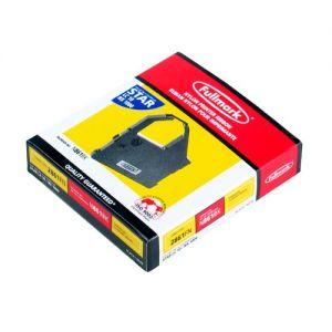 Найлонова лента в касета Fullmark N861BK