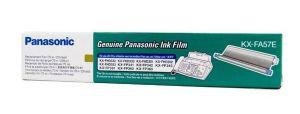 Термо-трансферна лента Panasonic KX-FA57E