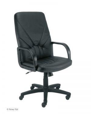 Работен стол Manager