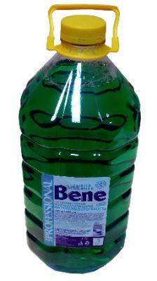 Почистващ препарат за под Bene 5л