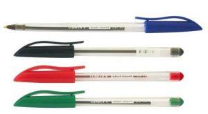 Химикалка MARVY UCHIDA SB10 1.0mm