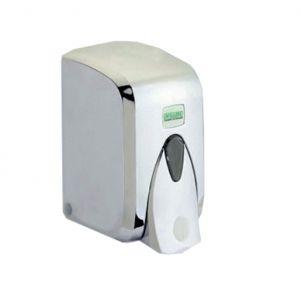Дозатор за течен сапун Vialli