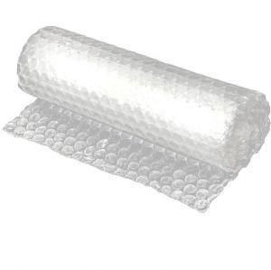 Фолио с въздушни мехурчета 50 cm x 5 m