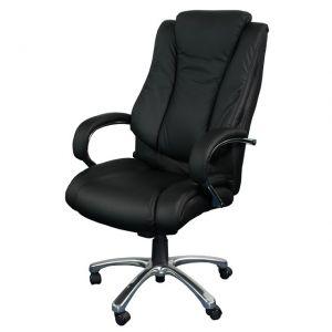 Стол Carmen 5010
