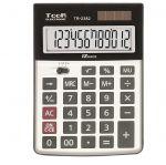 Настолен калкулатор TOOR TR-2382