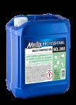 Почистващ препарат Medix Ultra, 5L